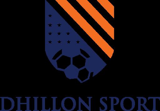 Dhillon Sport