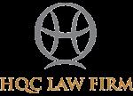 Công Ty Luật TNHH Hqc