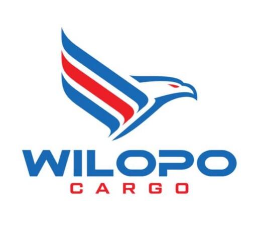 Wilopo Cargo