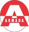 Pt Armada Logistik Indonesia