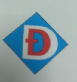 Công Ty Cổ Phần Xây Dựng Thương Mại Và Dịch Vụ Đức Duy logo