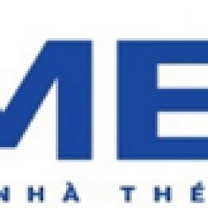 Công Ty Cổ Phần Kết Cấu Thép Omega Việt Nam