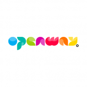 Openway Vietnam Company Limited