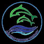 Công Ty Cổ Phần Chế Biến Xuất Nhập Khẩu Thủy Sản Anh Minh