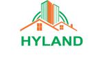 Công Ty TNHH Hy Land