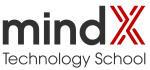 Mindx Technology School