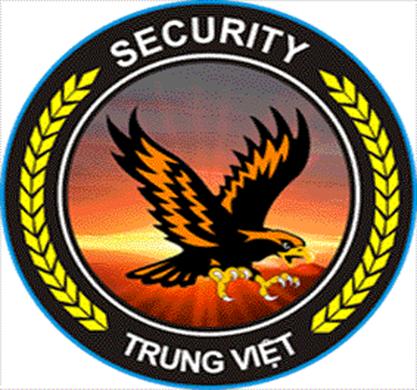 Công Ty TNHH DV Bv Trung Việt