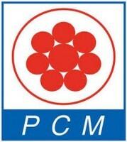 Pcm Kabel Indonesia Pt