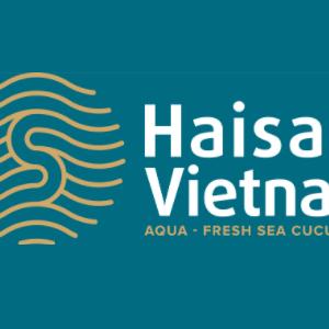Công Ty Cổ Phần Đầu Tư Hải Sâm Việt Nam