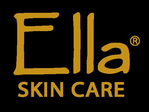 Ella Skincare