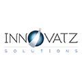 Innovatz Solutions