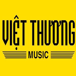 Công Ty CP TM DV SX Việt Thương