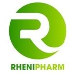 Công Ty TNHH Rhenipharm