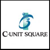 Vpđd C-Unit Square Co., Ltd Tại Tp Hcm