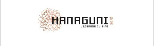 Hanaguni Japanese Cuisine
