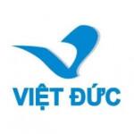 Công Ty TNHH Việt Đức
