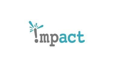 Pt. Impact Power Mandiri