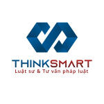 Công Ty Luật TNHH Thinksmart