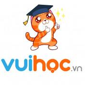 Công Ty CP Giáo Dục & Công Nghệ Hùng Vương logo