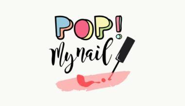 Pop My Nail
