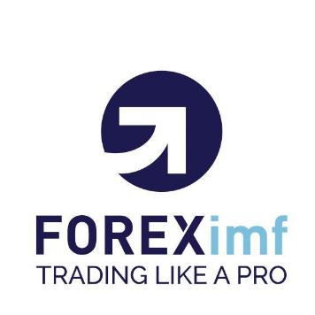 Foreximf.com