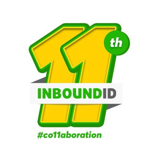 Inboundid