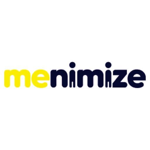 Menimize