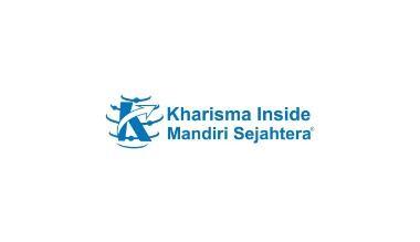 Pt. Kharisma Inside Mandiri Sejahtera