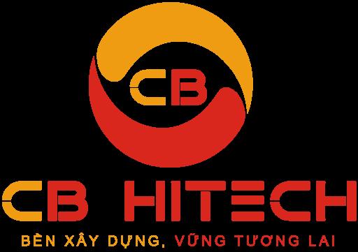 Công Ty TNHH Công Nghệ Cao Cb Quốc Tế