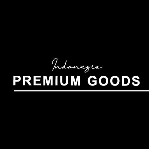 Pt Indoesia Premium Goods