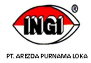 Pt Arezda Purnama Loka