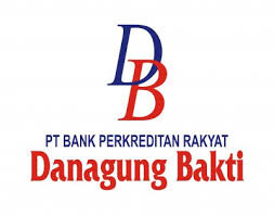 Bpr Danagung Bakti Pt