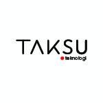 Taksu Teknologi Indonesia Pt