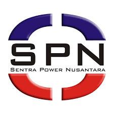 Pt. Sentra Power Nusantara