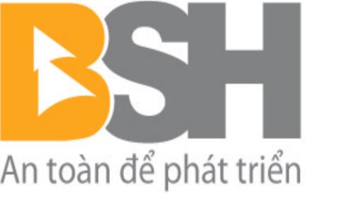 Tổng Công Ty Cổ Phần Bảo Hiểm Sài Gòn - Hà Nội logo