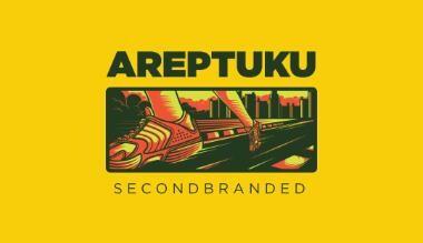 Areptuku Second Branded
