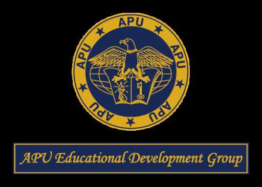 Apu - American International School