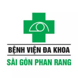 Công Ty CP Bệnh Viện Sài Gòn - Phan Rang