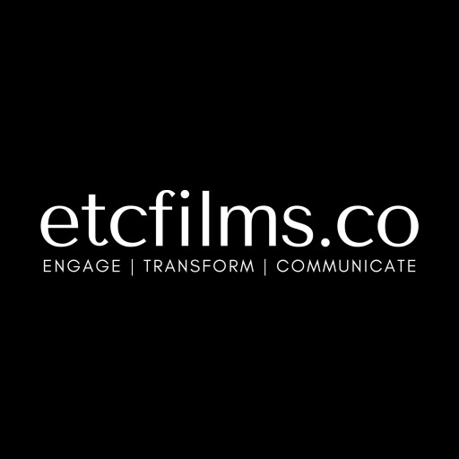 Etc Films
