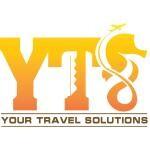 Công Ty TNHH Dịch Vụ Yts. logo