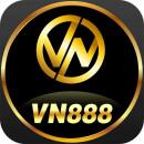Vn888