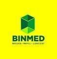 Binmed