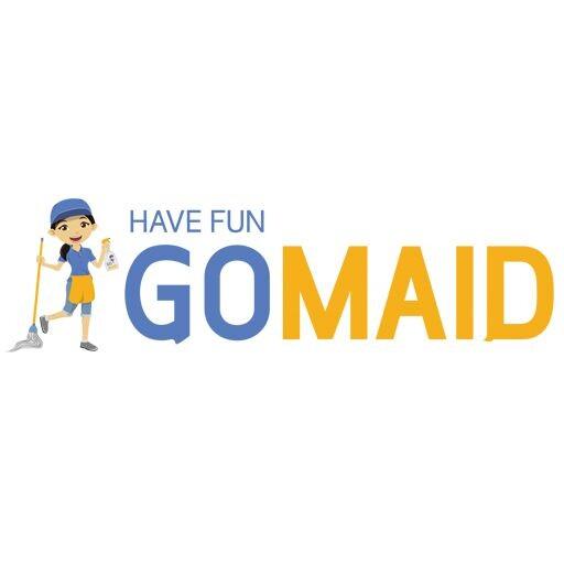 Gomaid Indonesia