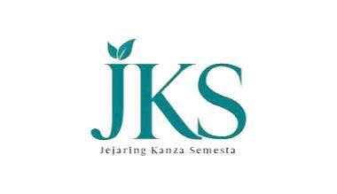 Pt. Jejaring Kanza Semesta