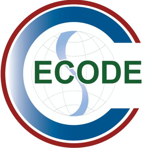 Trung Tâm Phát Triển Cộng Đồng Sinh Thái (Center For Eco-Community Development - Ecode)