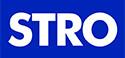 Pt Stroworld Internasional Corp