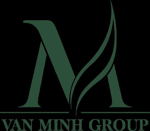 Công Ty TNHH Thương Mại Vạn Minh logo