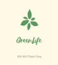 Công Ty TNHH Greenlife