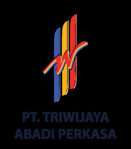 Pt Triwijaya Abadi Perkasa