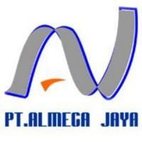 Almega Jaya Pt